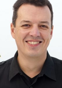Dirk Schepanek Flugangst Therapie