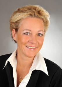 Martina Menzel Flugangst Therapie
